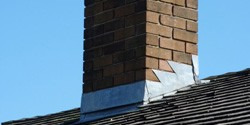 Chimney experts local to Leicester
